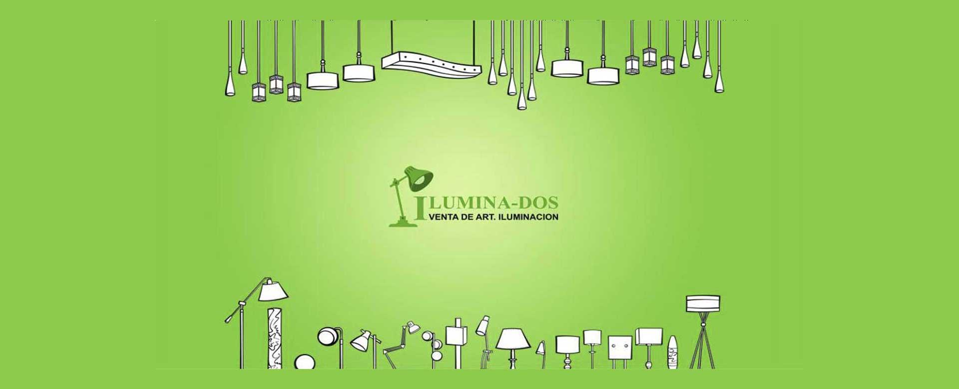 Ilumina-Dos