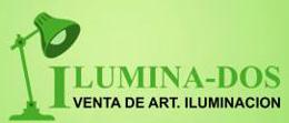Iluminados logo